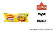 Buy Fresh Maggi Noodles Online