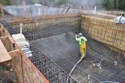 Looking for Swimming Pool Construction company in Adelaide?