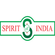 Best Indian Restaurant South Melbourne