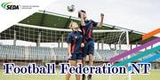 Football Federation NT   SEDA NT