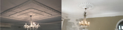 Is Your Ceiling Needs Repair Service in Perth