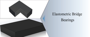 ELECTRICAL INSULATION RUBBER MATS