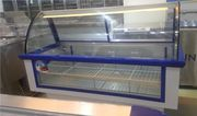 Commercial And Industrial Refrigeration Solutions