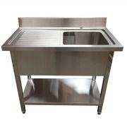 Commercial Kitchen Equipment Suppliers Online |Kitchen Equipments