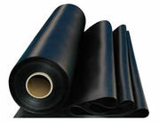EPDM Rubber Sheet for Outdoor Applications