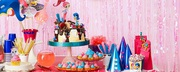 Beautiful and Affordable Wholesale Party Novelties