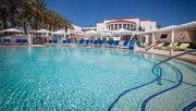 Swimming Pool Design Wodonga
