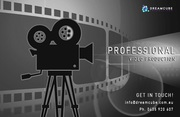 Professional Video Production Services To Boost Your Career