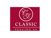 Fencing Supplies & Installation In Adelaide