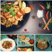 Relish Authentic Nepali Cuisine at the Best Restaurant in Brunswick