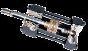 Hydraulic Cylinders - Hydraulic Cylinders