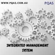 Integrated Management System Consultant Australia