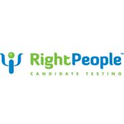 Psychometric Testing - A Modern Way for Hiring Employees