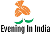 Indian Restaurant In South Brisbane - Evening In India
