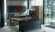 Kitchen Renovations Sydney - Eurolife Kitchens Sydney