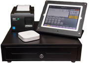 POS Systems in Melbourne | 61 38849941