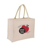 Promotional Bags | Reusable Bags | Custom Eco Bags Australia