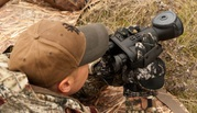 High Quality night Vision Scopes for Sale