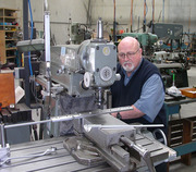 Well-known Toolmakers in Melbourne