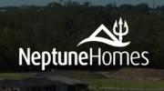 NEPTUNE HOMES QUEENSLAND PTY LTD