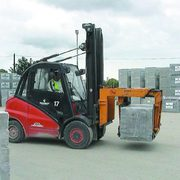 High Quality Manual Handling Equipment & Lifting Trolley