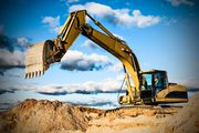 Get High Quality Bulk Excavation in Melbourne
