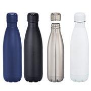 Customised Stainless Steel Water Bottle Australia