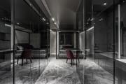 Get Best Bathroom Renovations in Melbourne Western Suburbs