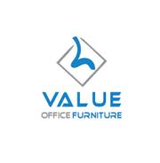 Sale For Office Furniture in Brisbane   Value Office Furniture
