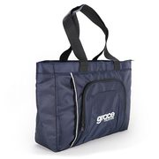 Personalised Tote Bag Express   Eco-Friendly Bags at Vivid Promotions
