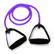 Buy Online Resistance Bands at www.xpeed.com.au - Order Now!