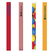 Printed Carpenters Pencils With Business Name   Order Here!
