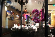 Try Scrumptious Nepalese Cuisine in Melbourne Restaurant