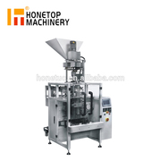 Nuts / Dry Fruit / Snacks bag Packing Machine