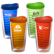 Promotional Avalon Tinted 414ml Tumbler With Logo