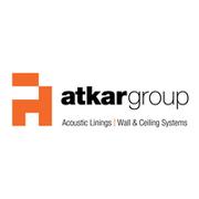 Atkar Group