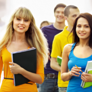 Boomerang International helps to Study in Adelaide
