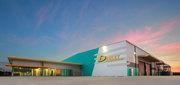 Darley Aluminium [Best Extrusion Factory]