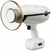NOMAD Pro2 Handheld Portable Dental X-Ray Sensor