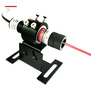 Highly Fine Pro Red Line Laser Alignment