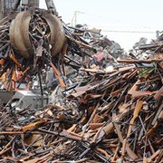 The Best Place to Get Fair Scrap Metal Prices in Melbourne